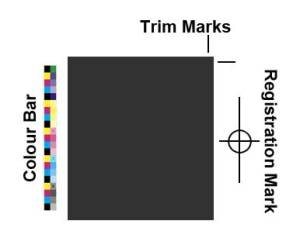 crop-marks-colour-bar-trim-marks